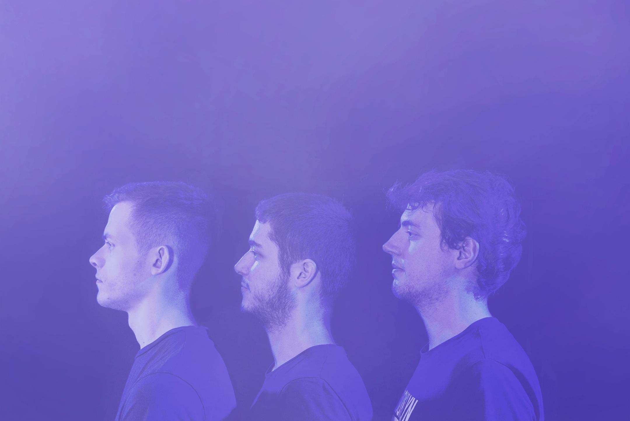 Vix Trio